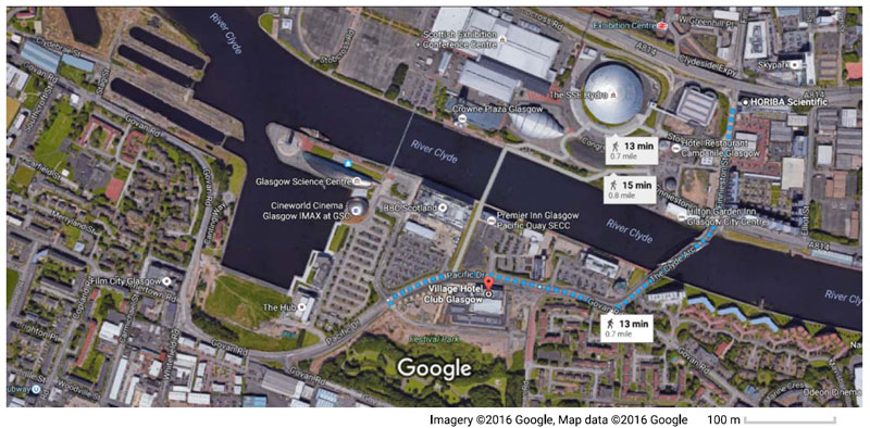 FluoroFest Workshops - Glasgow, UK 2017 - Workshop | HORIBA ... on southend airports map, kiev map, paris map, zurich map, novosibirsk map, port antonio map, birmingham map, zelienople map, edinburgh map, marseille france map, dublin map, red road map, europe map, united kingdom map, ferrum map, loch ness map, wales map, fort thomas map, scotland map, prague map,
